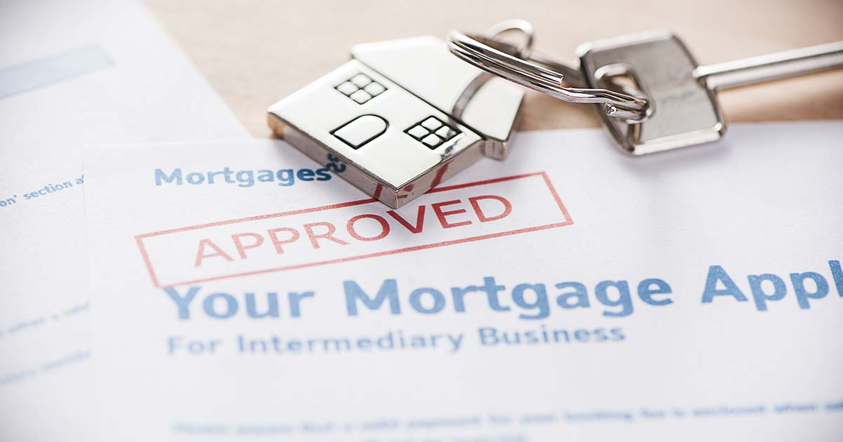 best-mortgage-in-Rimouski