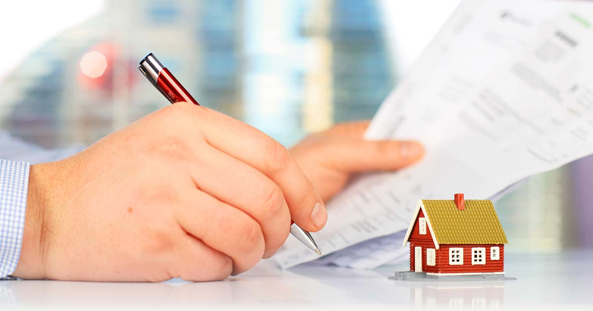 best-mortgage-in-grandby