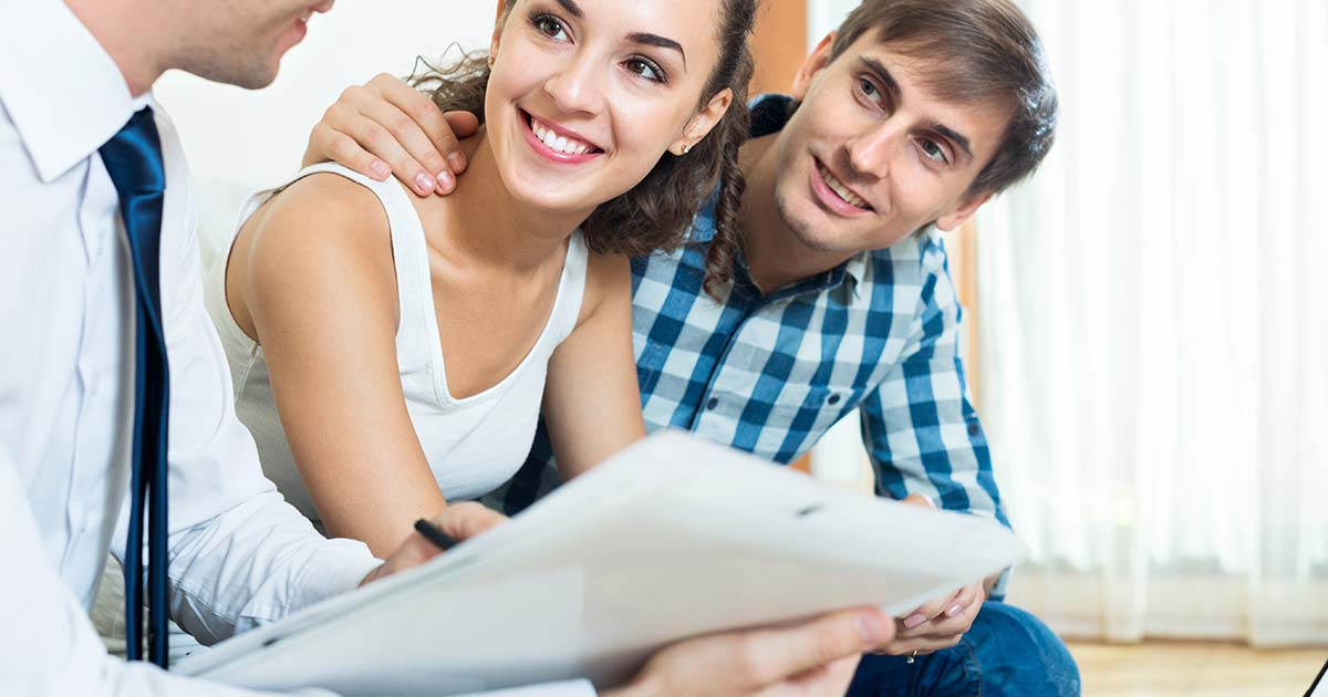 longueuil-south-shore-mortgage