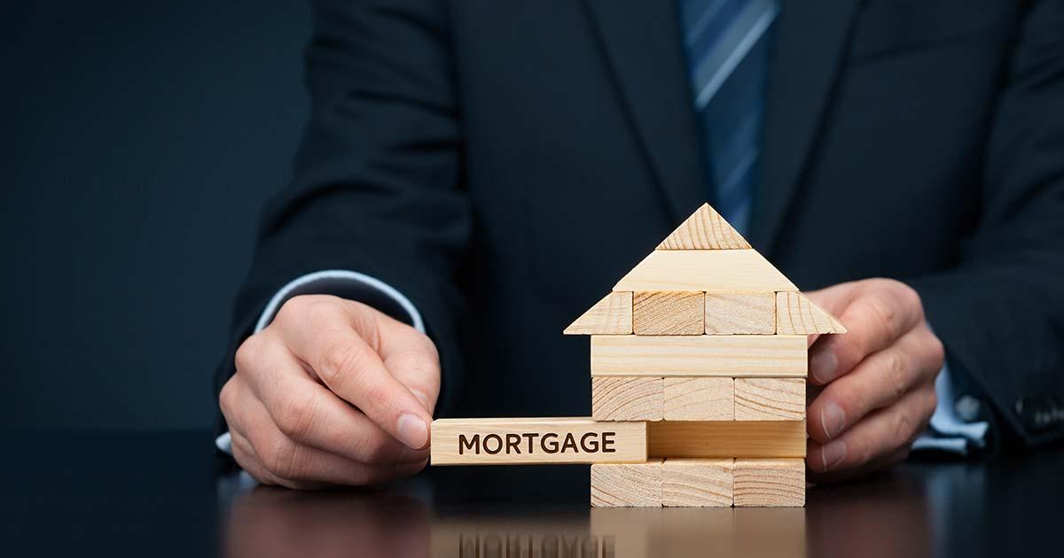 quebec-best-mortgage