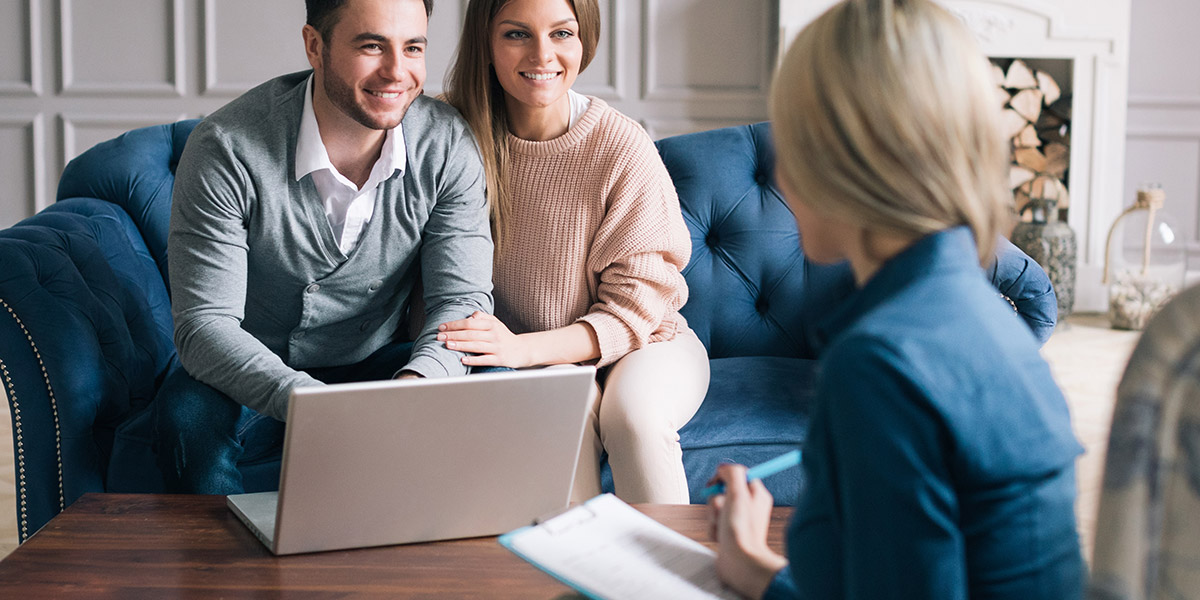 If you compare mortgage brokers in Barrie, you will save a lot of money!