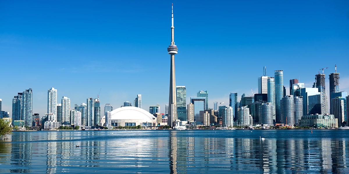 Find mortgage rates in Toronto and save money.)