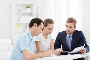 Find the best deals in mortgage rates using a price comparison tool.