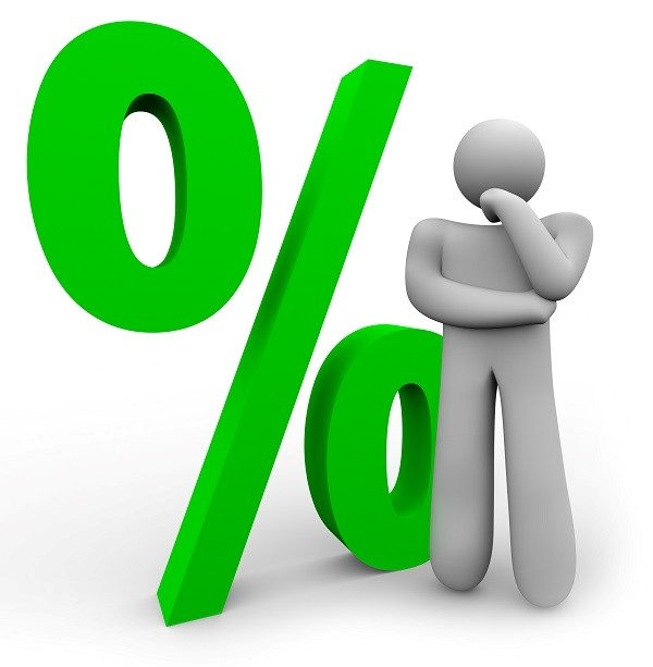 Don't make these mistakes and you can find the best mortgage rate.