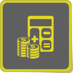 At EY, or Ernst & Young Inc., you will find a bankruptcy trustee who will look after you.