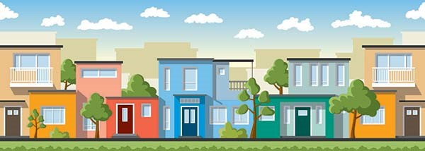 Is mortgage loan insurance a good idea when securing a mortgage?