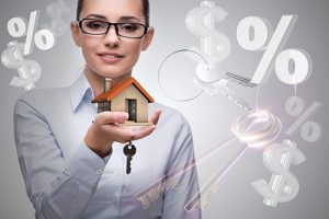 A good mortgage broker is essential for finding the right home to buy within your budget.