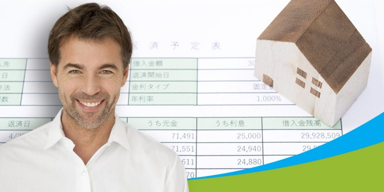 Learn tips to pay off your mortgage faster and save on interest payments